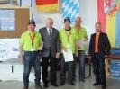 Alfons Feldmeier UL Meisterschaft