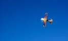 Flugtag 2012_15