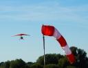 Flugtag 2012_39