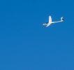 Flugtag 2012_46