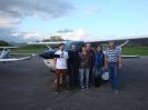 Freifliegerparty04.05.2013_2