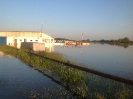 Hochwasser 2013_15