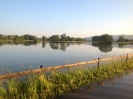 Hochwasser 2013_16