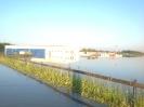 Hochwasser 2013_18