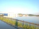Hochwasser 2013_19