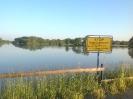 Hochwasser 2013_21