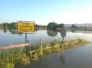 Hochwasser 2013_22