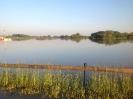 Hochwasser 2013_24