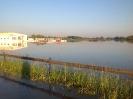 Hochwasser 2013_25