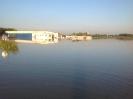 Hochwasser 2013_27