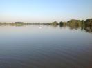 Hochwasser 2013_28