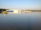 Hochwasser 2013_29