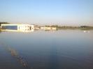 Hochwasser 2013_34