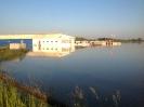 Hochwasser 2013_37