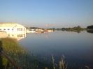 Hochwasser 2013_38
