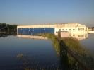 Hochwasser 2013_40