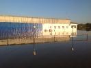 Hochwasser 2013_45