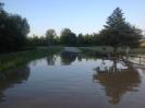 Hochwasser 2013_46