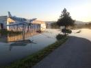 Hochwasser 2013_4