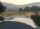 Hochwasser 2013_50