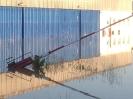 Hochwasser 2013_51