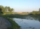 Hochwasser 2013_54