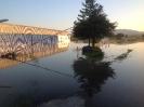 Hochwasser 2013_6