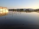 Hochwasser 2013_7