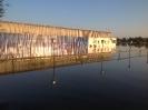 Hochwasser 2013_8